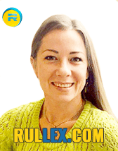 Cпециалист по оказанию услуги письменная консультация юриста или адвоката правовое заключение