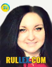 Cпециалист по оказанию услуги осуществление регистрации авторских прав на сайт