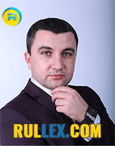 Гогичаев Давид Теимуразович