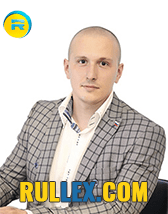 Cпециалист по оказанию услуги помощь в регистрации авторских прав на текст