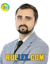 Налоговый адвокат - Базелюк Александр Юрьевич