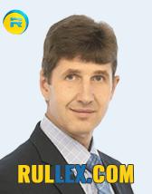Cпециалист по оказанию услуги проведение регистрации авторского права