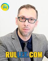 Cпециалист по оказанию услуги оформление передачи объектов интеллектуальной собственности