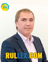 Cпециалист по оказанию услуги юридическое сопровождение сделки купли-продажи бизнеса