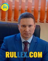 Адвокат по наследственным делам - Булгаков Евгений Александрович
